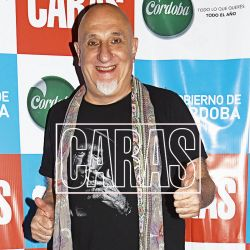 VILLA CARLOS PAZ celebra su temporada
