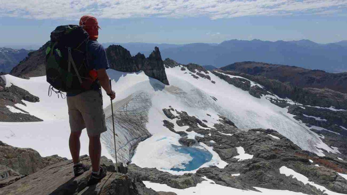 Claves para disfrutar al máximo de tu próxima salida de trekking