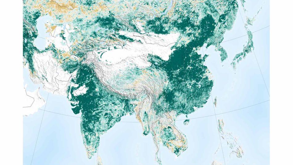 Mapa NASA 02252019