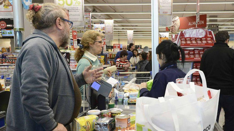 Supermercado 02252019