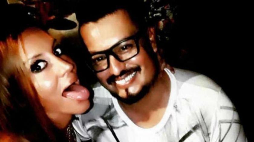 Caso Natacha Jaitt Detuvieron Al Empresario Raúl Velaztiqui Por