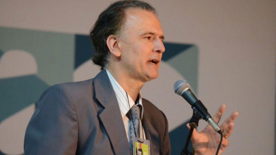 Daniel Santoro 20190226
