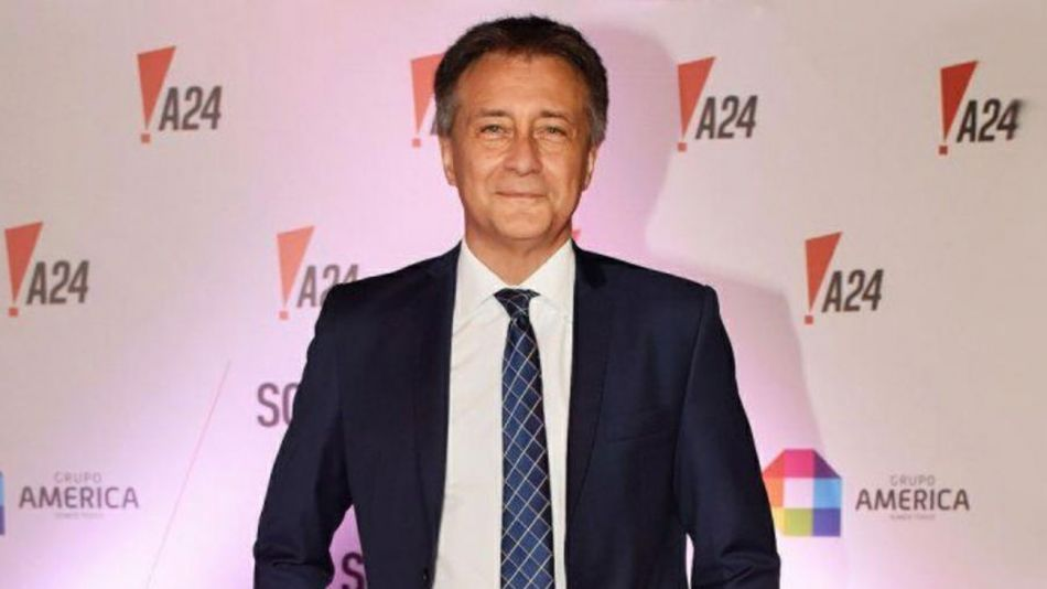 Rolando Graña 20190226