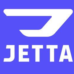 Jetta es la nueva marca china del Grupo Volkswagen.