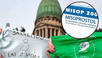 El Estado licitó la compra de 8 mil unidades de MISOP 200