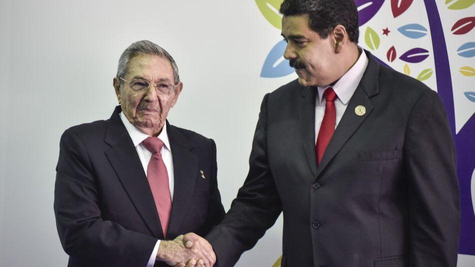 Inside The Non-Aligned Movement (NAM) Summit