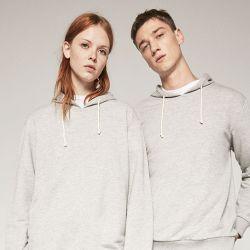 Las nueva tendencia en moda no responde al binarismo genérico