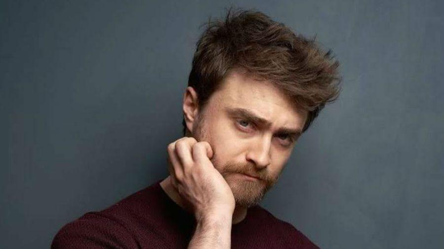 Daniel Radcliffe habló de su alcoholismo tras volverse famoso con Harry Potter