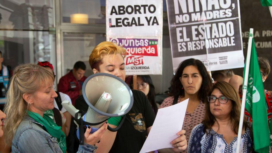 nena violada Tucuman g_20190228