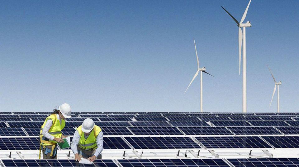 Energías Renovables_20190301