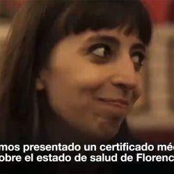 001-flor-k-video-cfk