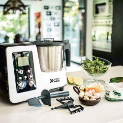 001-robot-cocina