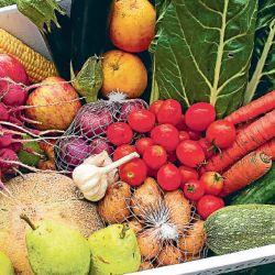 001-verduras