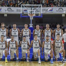 argentina_basquet_g