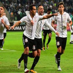 Corinthians-2