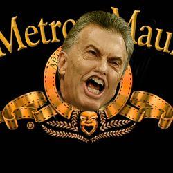 metro-goldwing-mauri