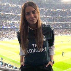Mina Bonino Real Madrid_20190310