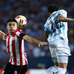 racing estudiantes superliga fotobaires