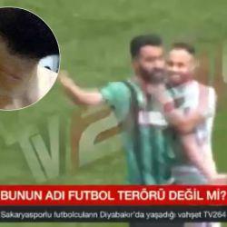 turco_cuchillo_g