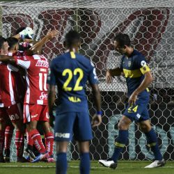 Union Boca_20190301