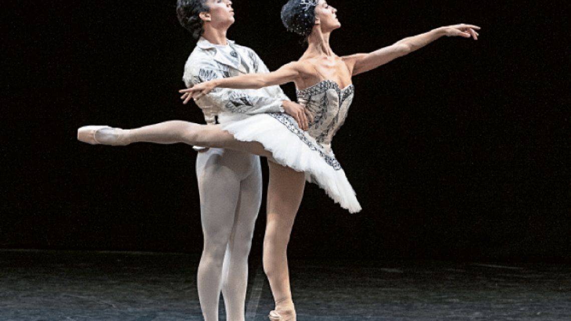 ballet-estable-teatro-colon