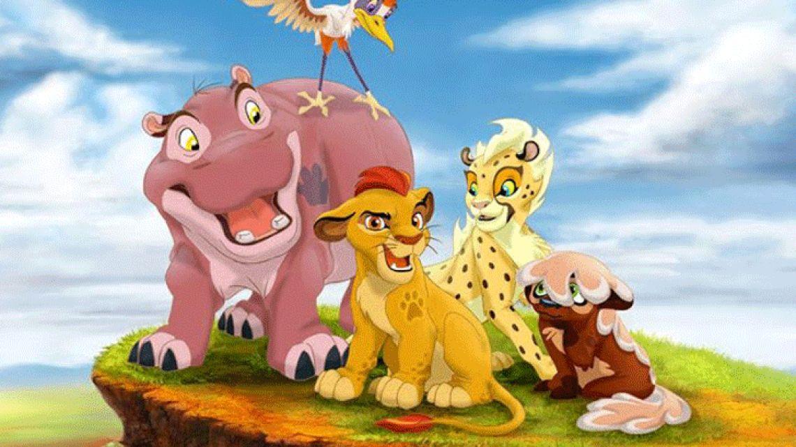 la-guardia-del-rey-leon