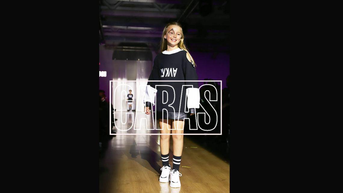 Tania Gravier