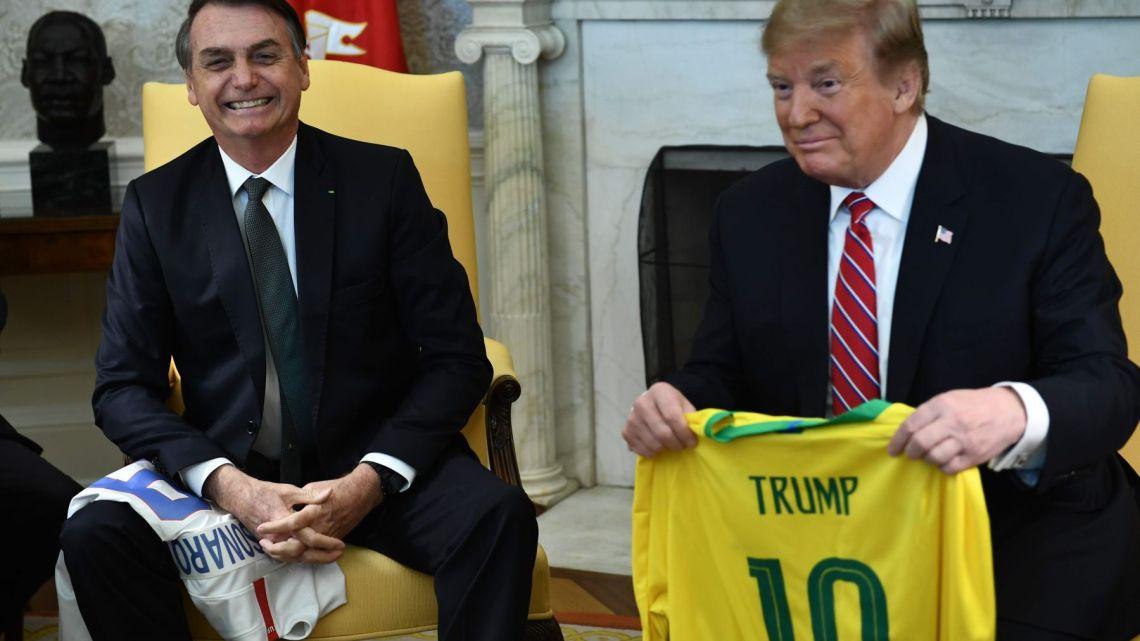 trump-bolsonaro1