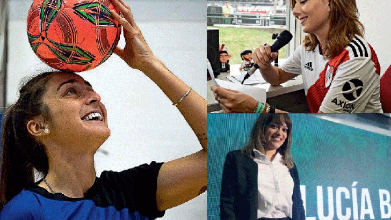 feminismo-en-el-futbol