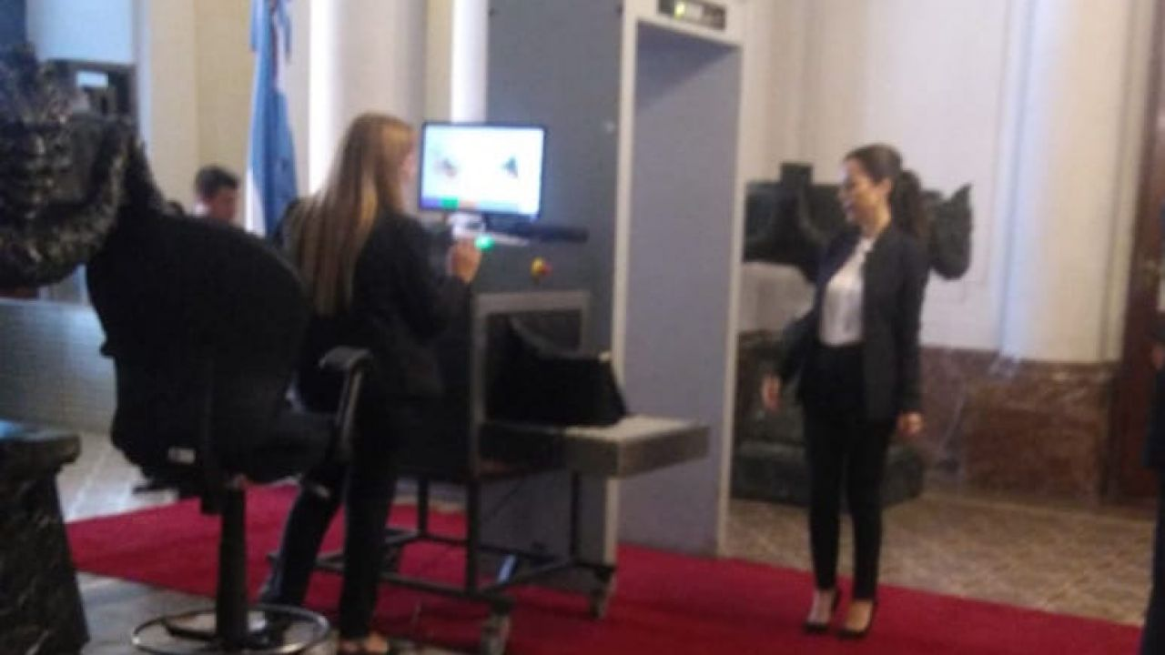joanna-picetti-congreso