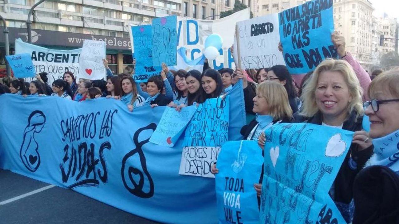 marcha-contra-aborto-04082018-357214