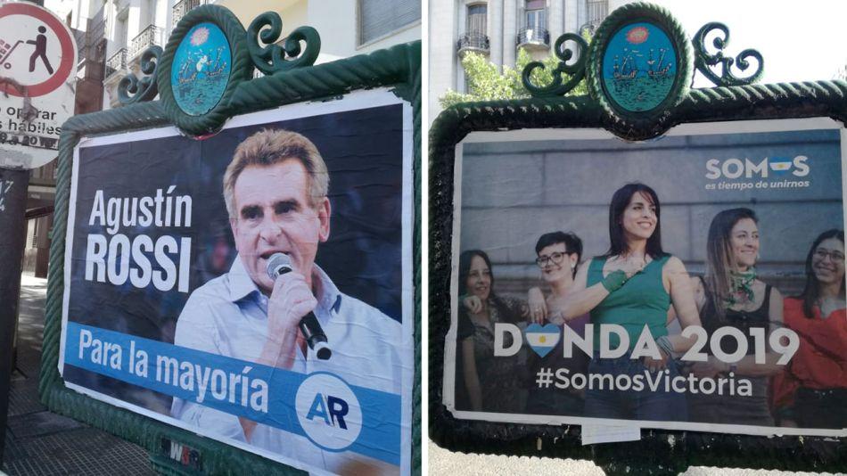 Rossi y Donda20190301