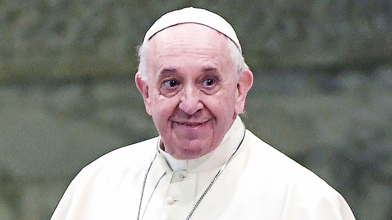 Papa. Muestra más apertura hacia las mujeres, pero dice que eso no significa ingresar en el feminismo eclesiástico.
