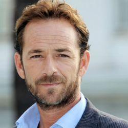 El actor, icono de los 90, falleció a los 52 años.