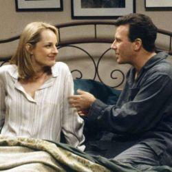 La serie de los 90 vuelve a la tv.