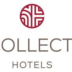 El ciclo de chicas organizado entre Marie Claire y Comafi tendrá lugar en el Hotel NH Collection Lancaster