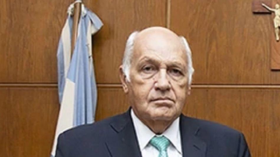 Jorge Tassara