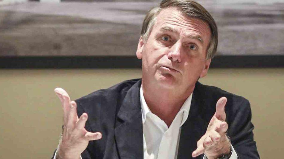 Nuevo escenario: ¿Brasil muestra el camino?