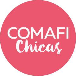 Comafi Chicas
