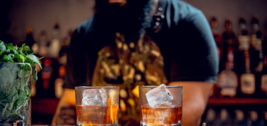 Tres nuevos bares que no te podés perder
