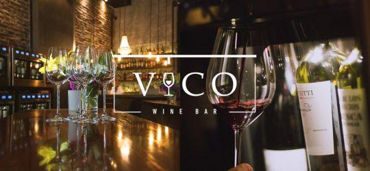 Emocionantes vinos por copa