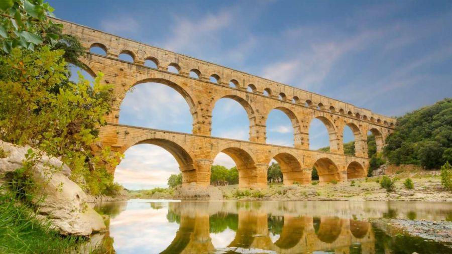 5 puentes increíbles que vale la pena visitar