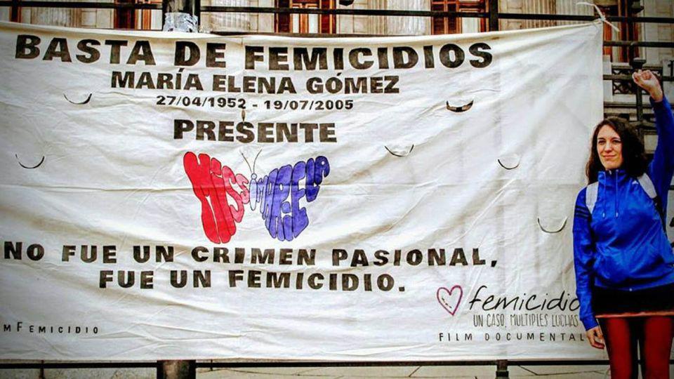 20190307 Film Femicidio