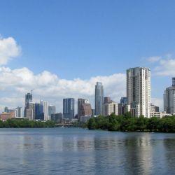 En Austin se baila y mucho. La capital del segundo estado más grande de EEUU no encaja en absoluto en el cliché que se tiene de Texas.