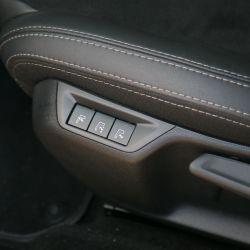 Peugeot 308 S Allure Plus