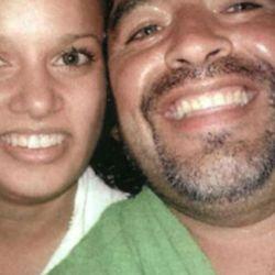 Diego Maradona tiene 3 hijos cubanos y los reconocerá.