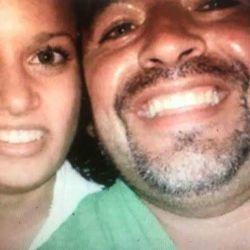 Adonay Fruto, una de las mujeres que conquistó el corazón de Diego Maradona en Cuba