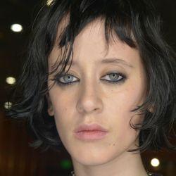 Tendencias de make up en Bafweek