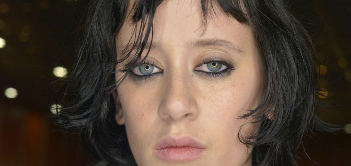Bafweek: lo que dejó en tendencias de make up