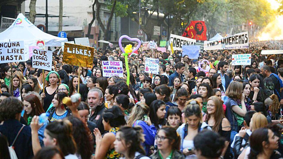 20190309_8m_marcha_cuarterolo_g